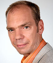 Alfons Gierse