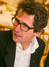 Bernd Hante