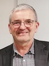 Heinz Kues, Greven