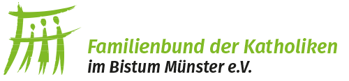 Familienbund der Katholiken Logo